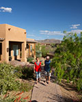 Sonoran Gardens in the Press