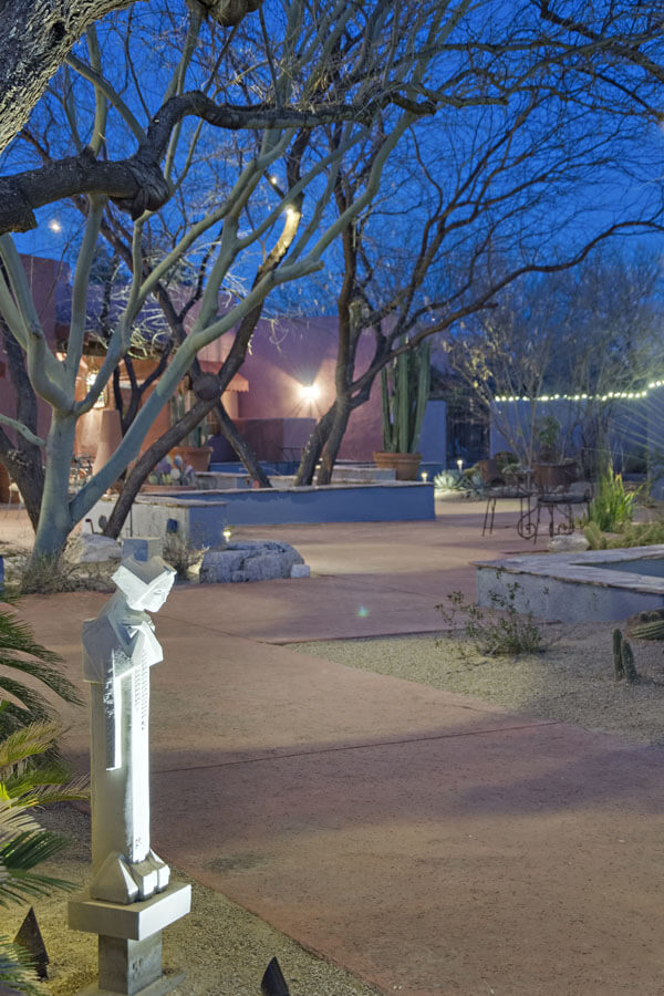 Landscape lighting tucson : Landscape lighting tucson outdoor