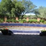 Beautiful Tucson, Arizona!