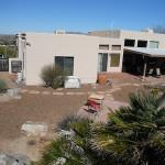 The Nacarati Residence - Before
