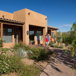 2014 ALCA Award of Excellence and Xeriscape Award