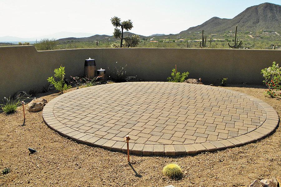 Xeriscapes Tucson, AZ   Sonoran Gardens Inc. on drought resistant landscaping ideas, xeriscape design ideas, rainwater harvesting ideas, sustainable landscaping ideas, xeriscape plant ideas, companion planting ideas,